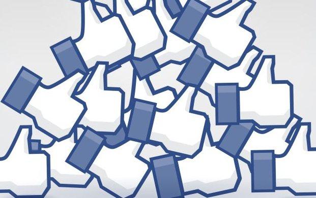 como obtener likes en facebook
