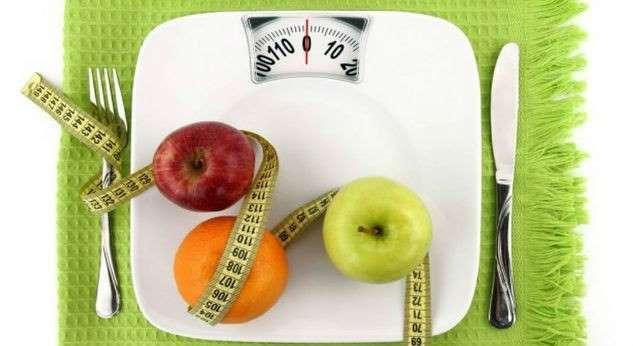 5 alimentos para acelerar tu metabolismo