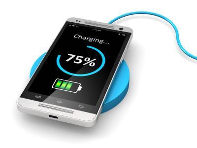 Consejos para que la batería de tu smartphone dure más
