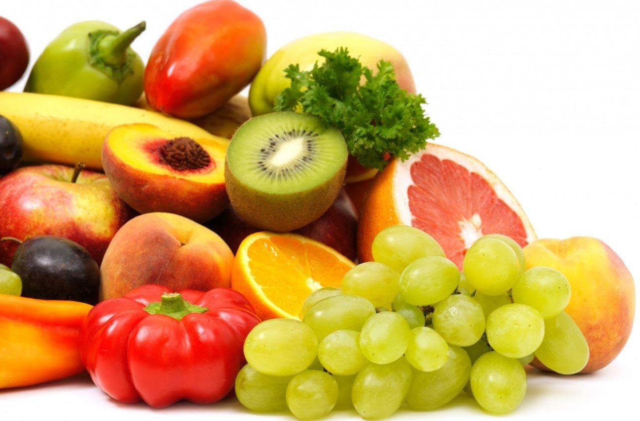 Vitamina C podría ser un sustituto eficaz del ejercicio
