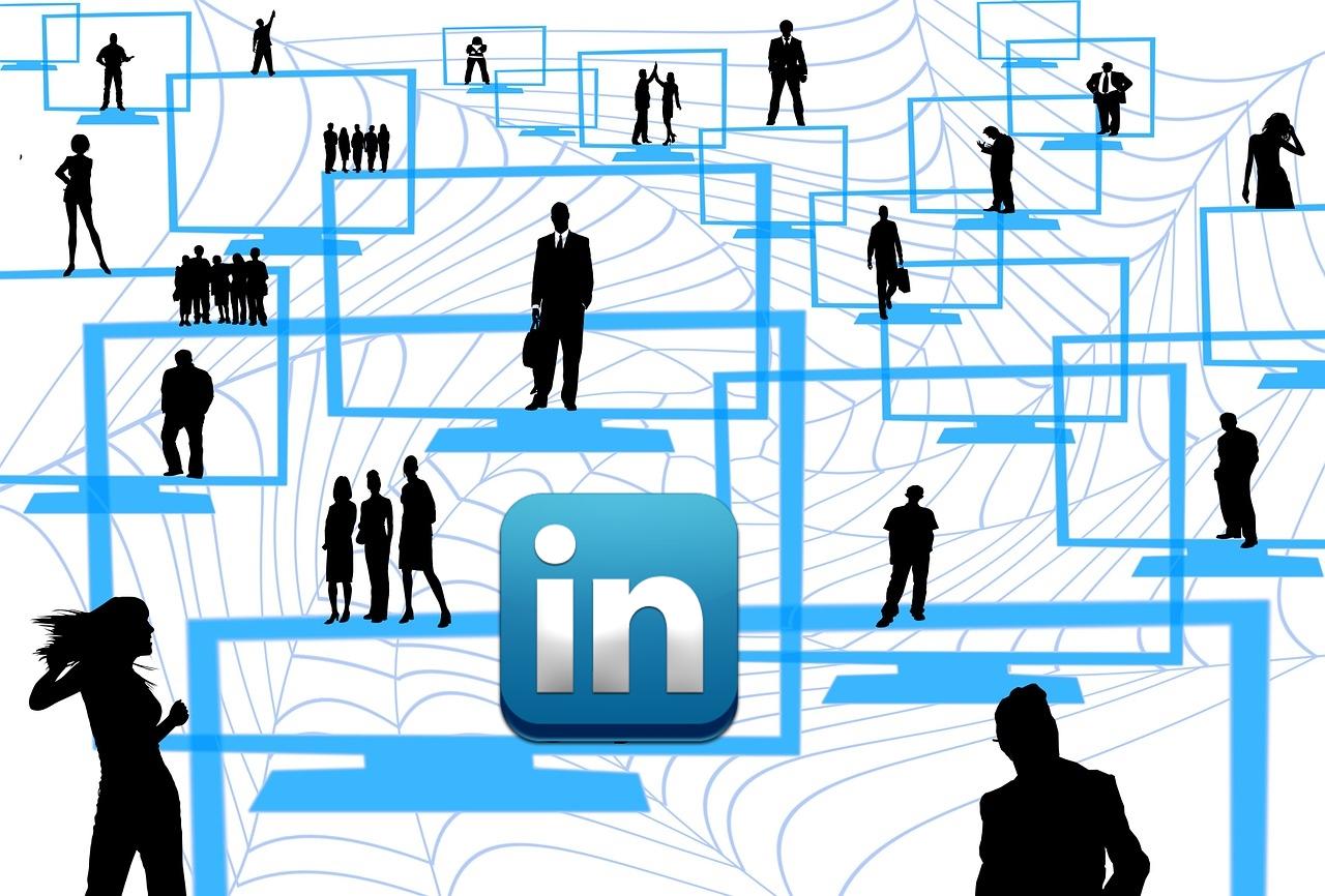 10 maneras de usar LinkedIn para tu empresa y obtener el máximo rendimiento