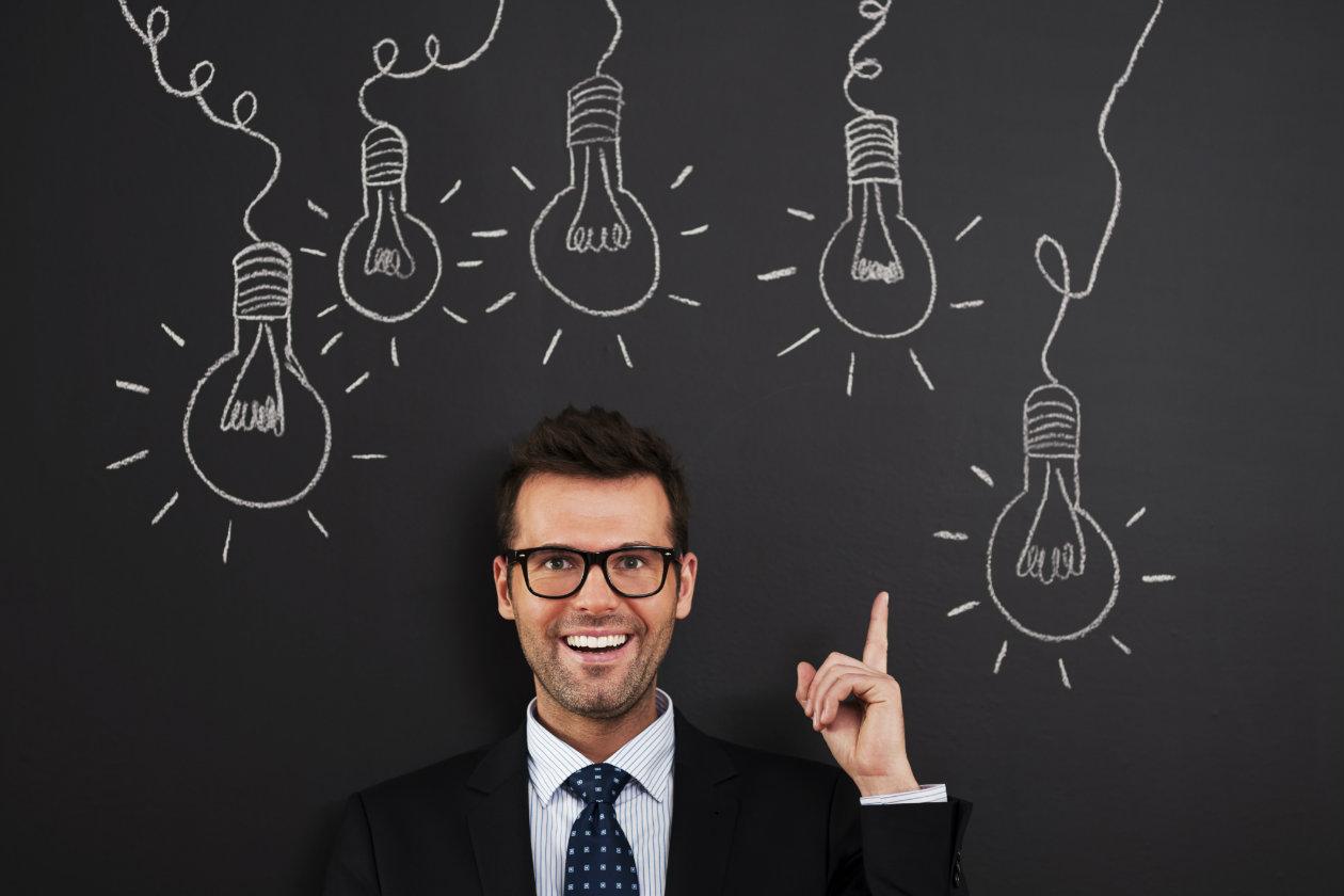 5 pasatiempos que pueden hacerte más inteligente