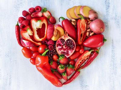 8 consejos para cuidar tu corazón