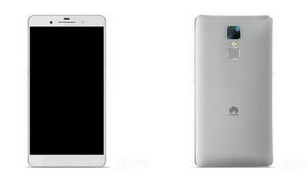 El nuevo smartphone de Huawei tendrá dos días de batería