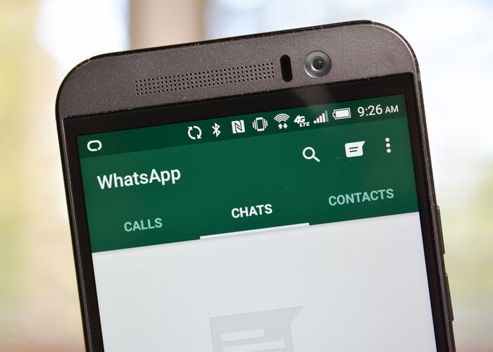 WhatsApp será siempre gratis y sin publicidad para todos