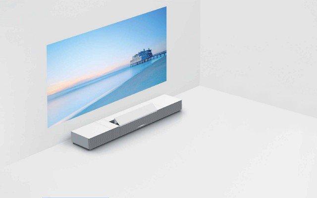 Sony quiere que te deshagas de tu televisor