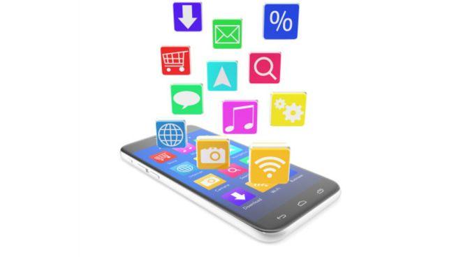 ¿Realmente sirve cerrar aplicaciones de tu teléfono para ahorrar batería?
