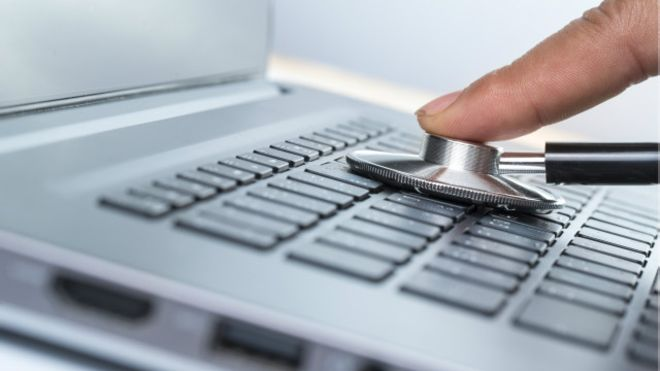 4 consejos para prolongar la vida de tu laptop