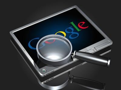 ¿Qué sabe Google de nosotros?