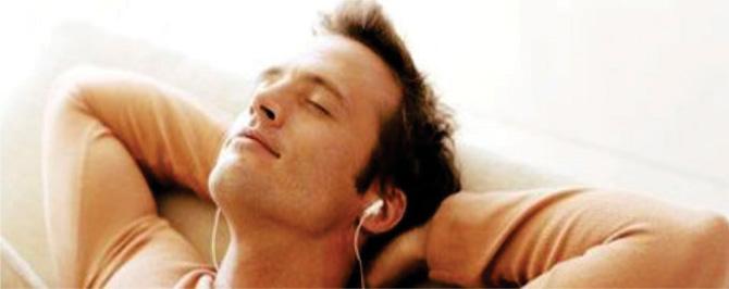 ventajas de tomarse la siesta