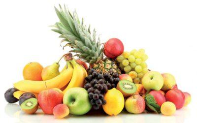 15 alimentos que apagan la hormona del estrés (que te está engordando)