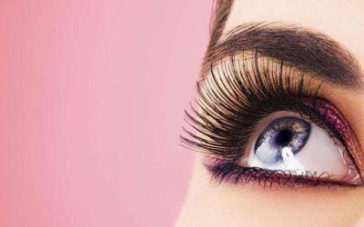 Hábitos que pueden dañar tu vista